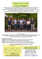 bulletin d'information juillet 2020